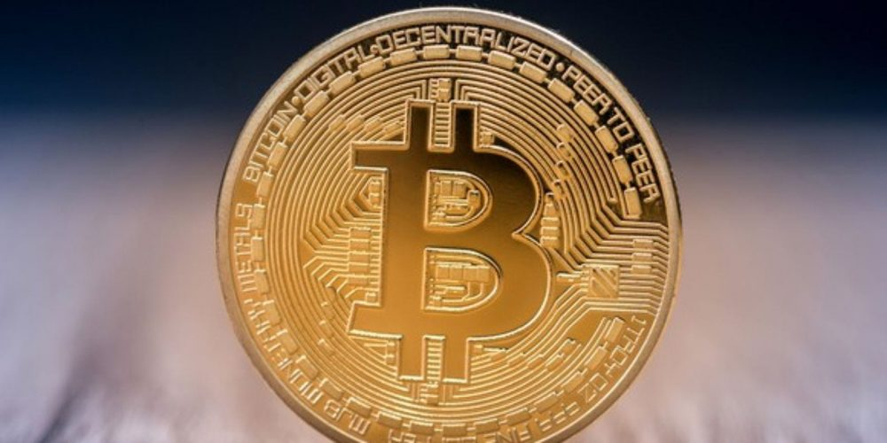 Bitcoin and the popularity of Cryptocurrency