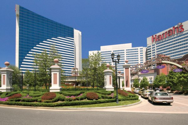 Tips And Tricks For Your Stay At Harrah's Casino And Hotel In Atlantic City, New Jersey