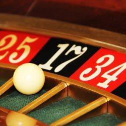 Casino Buffet Myths