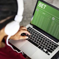 Control Your Betting Habits With Effective Money Management