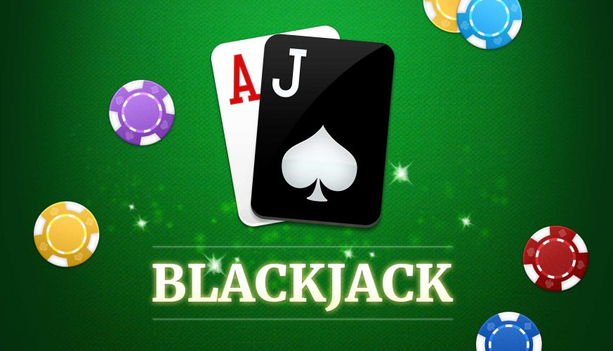 Professional Blackjack: 6 Of The Most Exciting And Unusual Plays