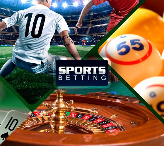 Sports Betting A Moral Issue?
