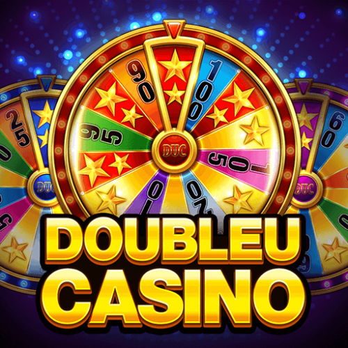 Slot Machines- Gambling Den for Enthusiasts
