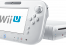 5 Original Wii Issues that Weren't Addressed with the Nintendo Wii U