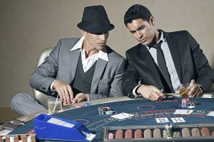 Mistakes Most People Make Playing Blackjack!