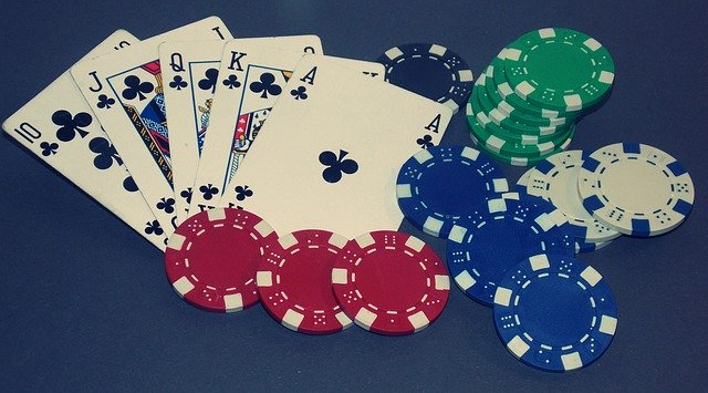 What are the Tips and Strategies to Play an Online Casino Game?