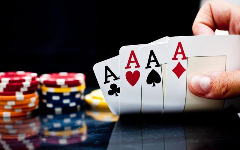 Free Poker Community