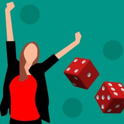 Top 10 strategies For web-based Casino Players: