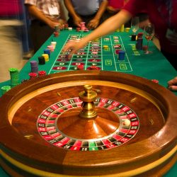 Which Casinos are Worth Visiting in Las Vegas