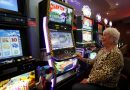 Massachusetts Passes Bill Legalizing Gambling; Two Casinos &Amp; 3,000 Slot Machines Invade Bay State