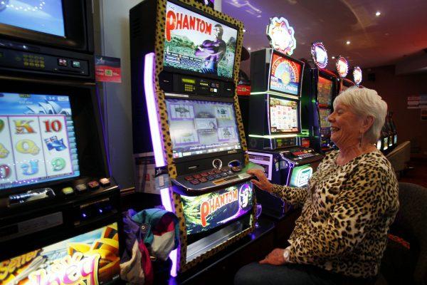 Massachusetts Passes Bill Legalizing Gambling; Two Casinos &Amp; 3,000 Slot Machines Invade Bay State