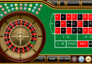 Kewadin Casino in Christmas, MI: Low-Key Fun in a Clean, Friendly Casino