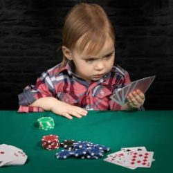 Tips for Playing Poker Online