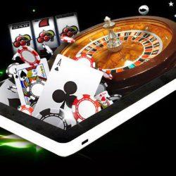 Poker With No Deposit Bonus Jack Gold