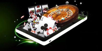 Poker With No Deposit Bonus Jack Gold