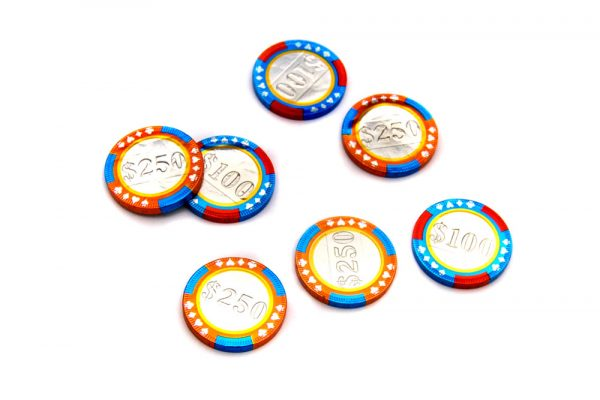 Tips On How To Play Online Casino Games Smart