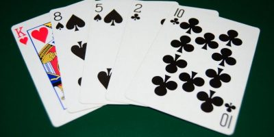 Cruise Ship Gambling Things You Should Know