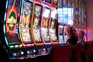 Skills For A Winning Roulette Game Tips For Beginners From Professionals