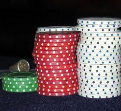 Gambling Disorder And Slots Not On Gamstop