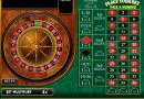 Precise instructions for roulette listings uk