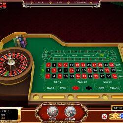 Free Online Video Poker