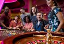 How To Win At Roulette A Question To Be Analysed And Number Of Steps Should Be Followed