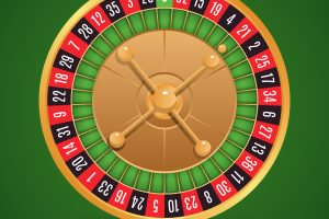 Understand Online Casino Games Rule Before Playing