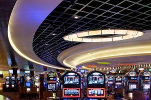 Best Online Casino-Win at Blackjack Now!