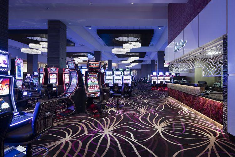 Internet Casino General Info – Check the correct information!!