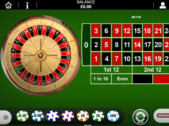 How Uk Bingo Sites Infuse Players With Excellent Offers