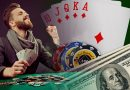 Things To Keep In Mind About Video Poker