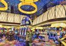How Gambling Online At  Casinos Work