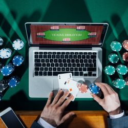 Keno Strategies For Betting Gaming Guides