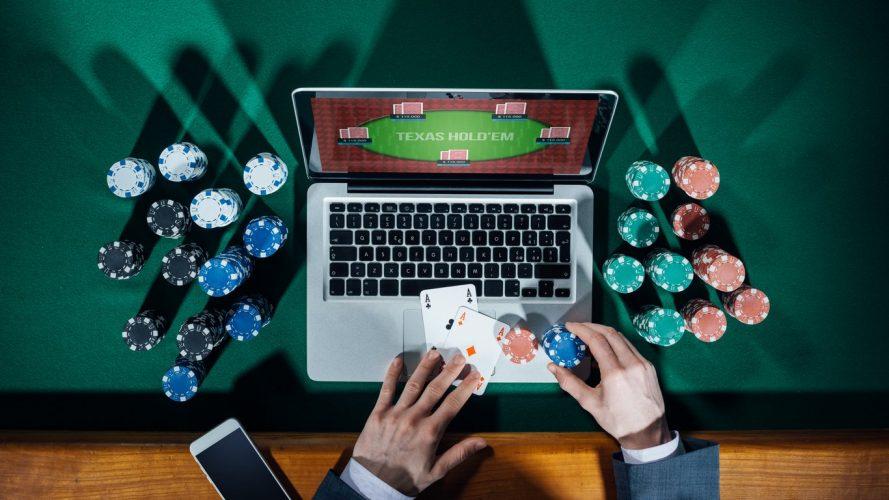 Keno Strategies For Betting Gaming Guides