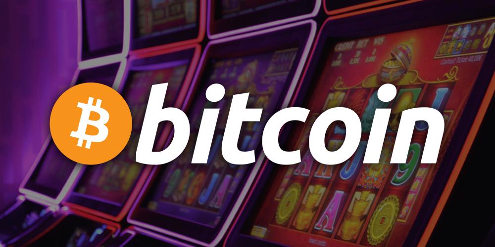 Visit A Casino In Connecticut