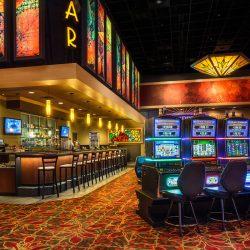 Jackpot City Casino Review Canada