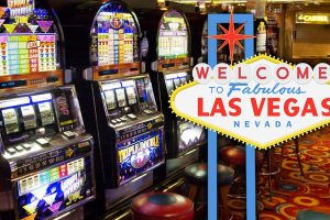 Go Crazy At The Craziest Online Casino Games At Crazy Vegas Casino