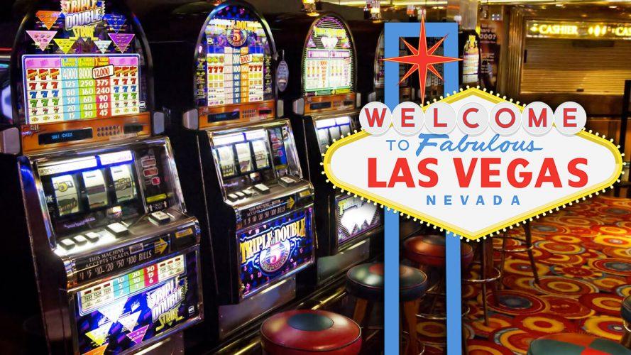 Go Crazy At The Craziest Online Casino Games At Crazy Vegas Casino