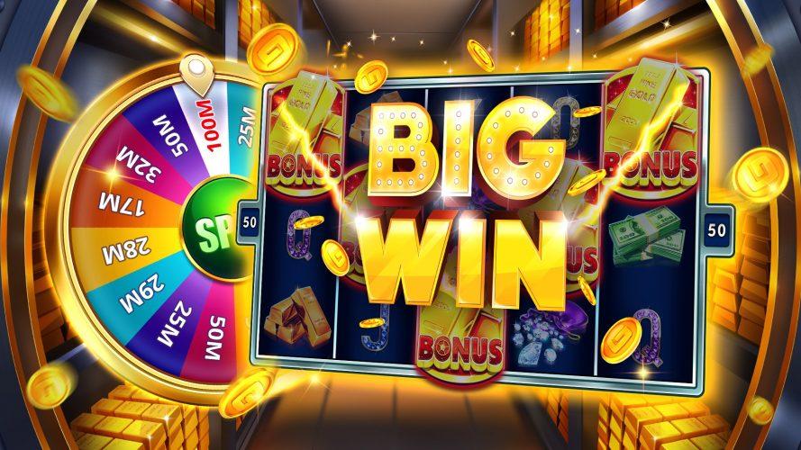 Platinum Play Casino Serios