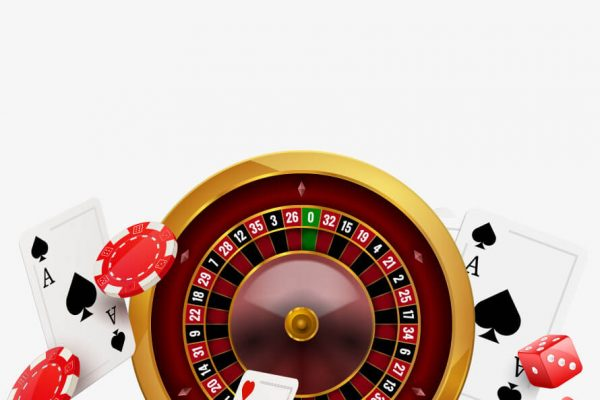 Online Casino The Best Online Game And Lots Of Variety