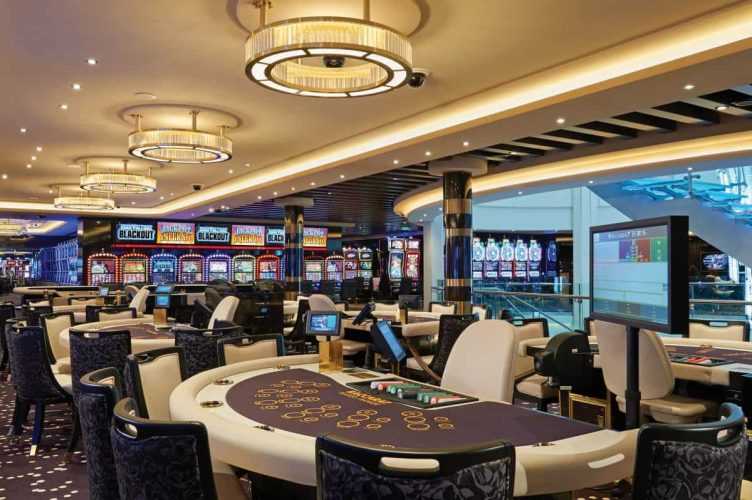 Variations Of Video Poker – Learn about the variations!!