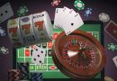 Bingo Tips And Tricks Gaming Guides – Know about them!!