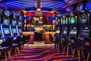 Locating The Safest Legitimate Online Casino Games