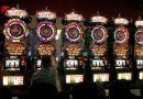 4 New Slots For Canadians At Platinum Play