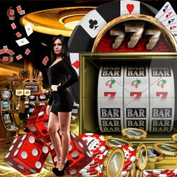 Choosing The Best Online Casino