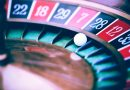 Learning How To Dominate Online Roulette