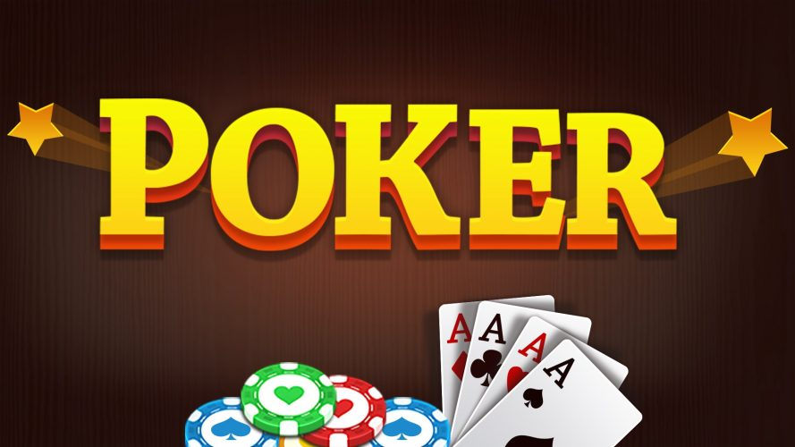 1705 Videopoker How They Work