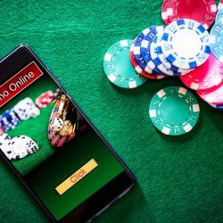 Play Free Roulette Now Attempt The Real Bargain Later On
