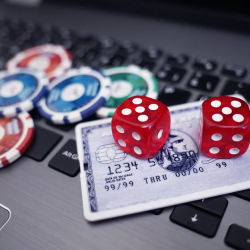 Exactly What Will On The Internet On Line Casino Marketing Involve