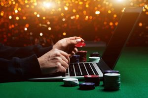 A Complete Strategy For Multi Table Tournaments